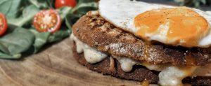 PuPur szendvics
